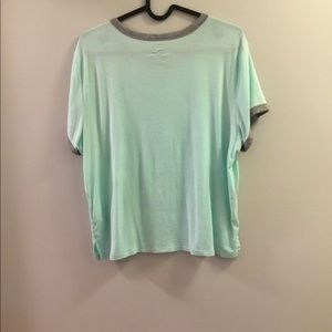 American Eagle Outfitters Tops - —Top—